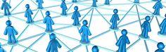 van offline naar online netwerken (1) | Desiree Boerema