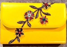 Christian Dior Best Bags of Fall 2014