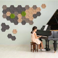 Hygge, Wall, Home Decor, Nature, Decoration Home, Room Decor, Walls, Home Interior Design, Home Decoration