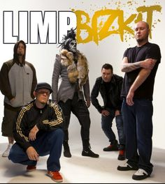 Limp bizkit no sex, male pinoy naked teen