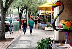 e-News Coral Gables :: The Official City of Coral Gables Newsletter