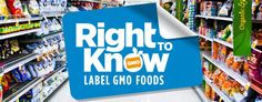 The International Dairy Foods Association is trying to sue Vermont over a law which passed earlier this year requiring mandatory labeling of GMO foods.