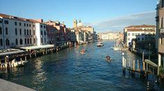 Veneciaa