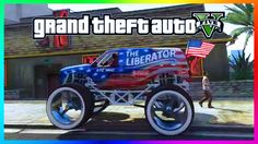 GTA 5 Online More #LastGenProblems - Collections of Crazy Glitches & Bugs In GTA Online! (GTA 5)