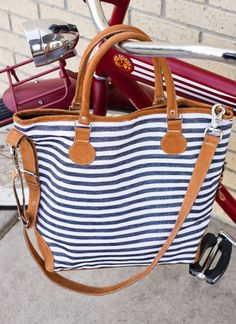 noonday collection! Buy this Fair trade bag and help support adoptions. The second this company is in Canada I am selling it!