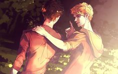 Comment : do you ship newtmas OR thominho OR thominewt??