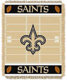 dd3f49e6caa Saints OFFICIAL National Football League,