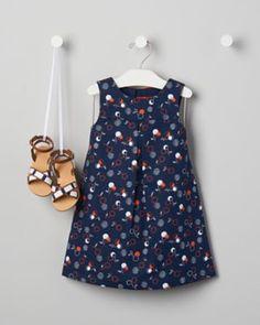 21bf0ab06168da Janie   Jack - Baby Girl   Kid Girl Neugeborene Outfits