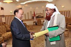 """#موسوعة_اليمن_الإخبارية l """"مجتهد """" يكشف مخطط لاغتيال الشيخ الزنداني وهكذا سيتم التبرير للحادثة!"""