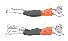 Strong and supple knee joints are key to excelling in sport. Here's how to maintain them