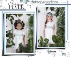 Deladosaladoce Frame, Home Decor, Kids Fashion Blog, Trends, Style, Picture Frame, Decoration Home, Room Decor, Frames
