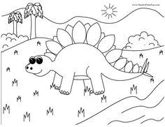 43 best dinosaur images in 2014 dinosaur crafts dinosaur template appliques. Black Bedroom Furniture Sets. Home Design Ideas