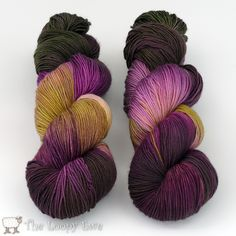 Ginger Plum-licious in Socks that Rock Lightweight from Blue Moon Fiber Arts