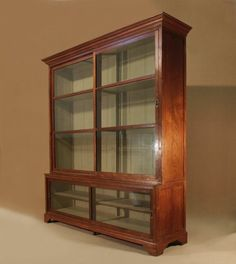 Product Gallery   Lillian August We have this cabinet at furniture mart in jacksonville florida