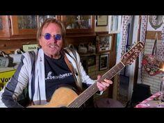 """Frank Zander - """"Nur nach draußen geh'n wir nicht"""" (Live Version) - YouTube Frank Zander, Live, Music Instruments, Guitar, Youtube, Musical Instruments, Youtubers, Guitars, Youtube Movies"""