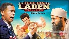 Tere Bin Laden: Dead or Alive Movie Review, Rating and Story