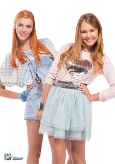 Maggie-Bianca-Fashion-Friends-2.jpg (724×1024)
