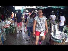Bangkok City Culture 20160922 Ben