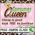 Consumer Queen