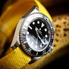 REPOST!!!  No monkey business here  @vip_watch_brasil | #watchuponatime . . . . . #watchporn #seiko #watchfam #wristi #armswag #hublot #audemarspiguet #stylegram #ootd #timepiece #blnr #mensfashionreview #time #orologi #wristshot #lovewatches #menslook #ultimate_watches #swisswatches #watchnerd #fatalframes #wristcandy #luxury #chronograph #mnswr #rolexsubmariner #rolexwatch #brazil  Photo Credit: Instagram ID @watchuponatime