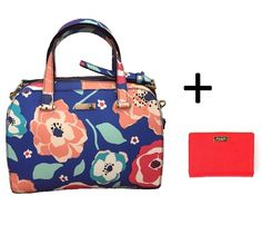 US $249.99 New with tags in Clothing, Shoes & Accessories, Women's Handbags & Bags, Handbags & Purses