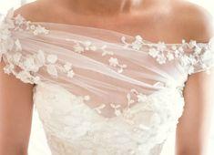 RACHEL AND TRENT'S DREAMY MELBOURNE WEDDING | Wedded Wonderland #weddingdresses