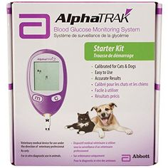 Special Offers - AlphaTRAK 2 Blood Glucose Monitoring System Kit - In stock & Free Shipping. You can save more money! Check It (June 05 2016 at 04:17AM) >> http://hrmrunningwatch.net/alphatrak-2-blood-glucose-monitoring-system-kit/