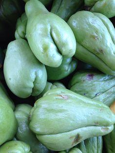 Guava ah natural