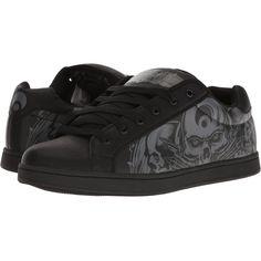 b9dfad47b89 Osiris Troma Redux (Maxx242 Rip) Men s Skate Shoes ( 48) ❤ liked