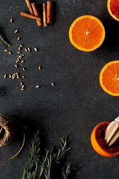 """background background food Highly textured """"Portsmouth"""" b Dark Food Photography, Background For Photography, Photography Contract, Photography Lighting, Photography Gear, Photography Equipment, Photography Backdrops, Portsmouth, Food Snapchat"""