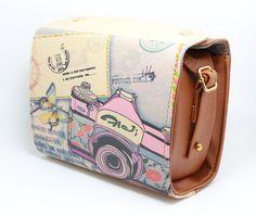 Amazon.com: Woodmin Brown Retro PU Leather Fuji Instax Mini Camera Case For Fujifilm Instax Mini 7s, Mini 8, Mini 25, Mini 50s instant cameras: Camera & Photo