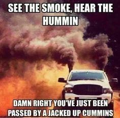 Haha Lifted Trucks Quotes, Jacked Up Trucks, Cool Trucks, Big Trucks, Chevy Trucks, Pickup Trucks, Dually Trucks, Jeep Truck, Truck Memes