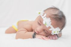 Kids photography and new born photography