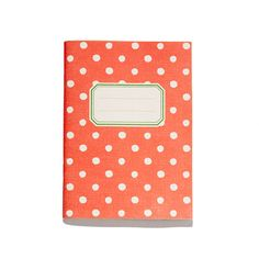 O-Check for Top Hat Small Pattern Notebook - Top Hat: Creative Gifts - Women's Madewell_Feature_Assortment - Madewell