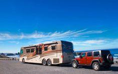 campingontheoregoncoast Oregon Coast Camping, Southern Oregon Coast, Oregon Travel, Astoria Bridge, Astoria Column, Bandon Dunes, Private Campgrounds, Depoe Bay, Outdoor Camping