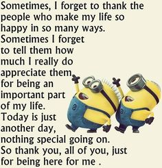 humor Hilarious For all Minions fans this is your lucky day, we have collected some latest fresh insanely hilarious Collection of Minions memes and Funny picturess Life Quotes Love, Cute Quotes, Great Quotes, Inspiring Quotes, Funny Quotes, Quotes Pics, Funny Humor, Hilarious Memes, Qoutes