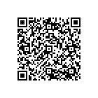 My UniCredit Banking Coding, Programming