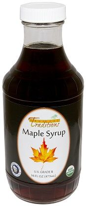 """Health benefits and unique antioxidants found in maple syrup.  This stuff is incredible - I use it to sweeten my morning """"Colon Blast Smoothies"""", and as a face mask (my skin is glowing like never before)."""