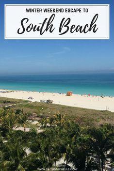 Home — caitlin michelle Beach Honeymoon Destinations, Top Travel Destinations, Travel Tips, South Beach Florida, Florida Vacation, Nikki Beach, Beach Fun, Miami Nightlife, Nightlife Travel