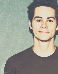 Image about cute in Teen Wolf. Teen Wolf Stiles, Teen Wolf Dylan, Charlie Carver, Teen Wolf Memes, Dylan Sprayberry, Cody Christian, Tyler Posey, Maze Runner, Hot Guys