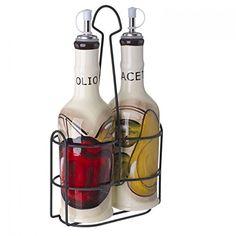 Olive Oil Dispenser, Original Cucina Italiana 14 Oz. Cera... https://www.amazon.com/dp/B01BVOHMRW/ref=cm_sw_r_pi_dp_rMwCxbC4HQ2B8