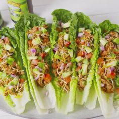 Lunch Recipes, Healthy Dinner Recipes, Mexican Food Recipes, Healthy Snacks, Cooking Recipes, Easy Recipes, Healthy Dishes, Keto Snacks, Eating Healthy