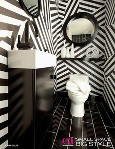M21 black and white.jpg