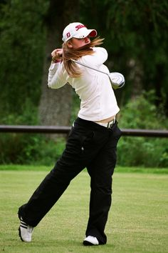 Golf attire for women etiquette [ ForeNShore.com ] #attire #golf #relax