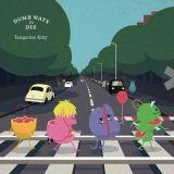 ฟังเพลง Dump Ways to Die ของ Tangerine Kitty อัลบั้ม Single Dumb Ways to Die ฟังเพลงออนไลน์ - เนื้อเพลง - โหลดเพลง : You2Play.com