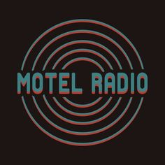 Visit Motel Radio on SoundCloud Independent Music, Motel, Album, Movie Posters, Film Poster, Billboard, Film Posters, Card Book