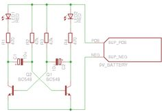 The post explains a simple soil moisture level tester circuit using reading schematics is easy build electronic circuits solutioingenieria Gallery