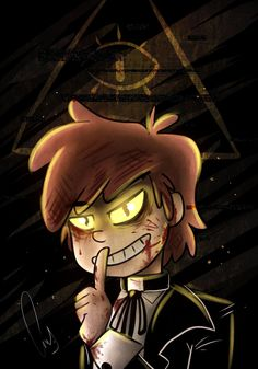 This is my fave Bipper picture I have seen so far. I love it!
