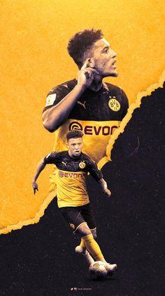 Basketball Posters, Soccer Poster, Sports Graphic Design, Graphic Design Posters, Sport Design, Football Design, Football Art, Signal Iduna, Cristino Ronaldo