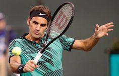 Federer en Nadal op koers voor nieuw duel